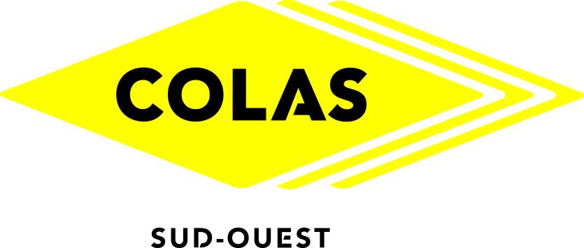 Colas_Sud_ouest-1