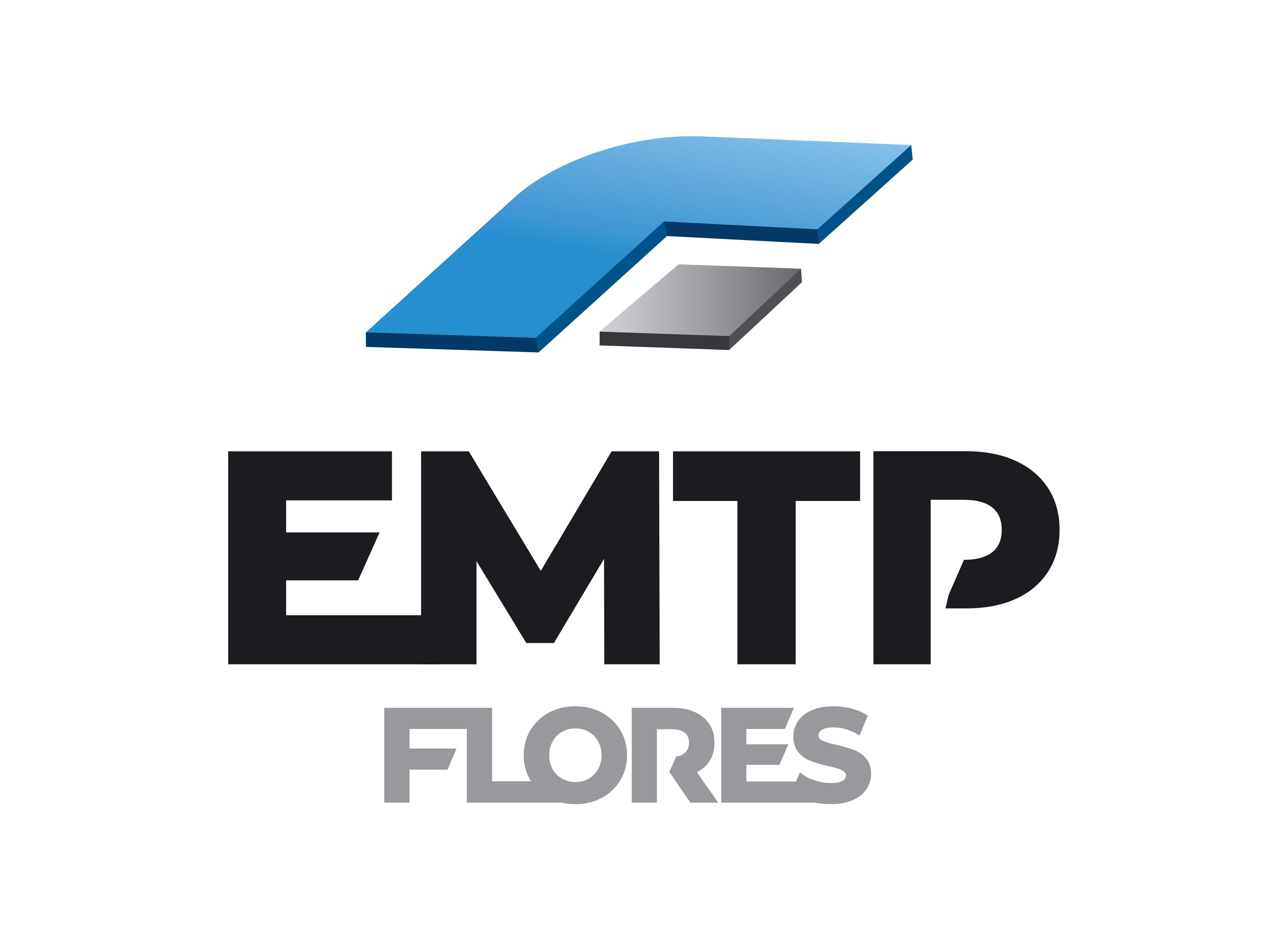 EMTP-Flores