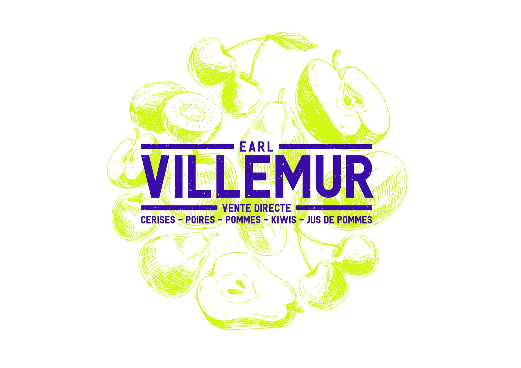 Villemur