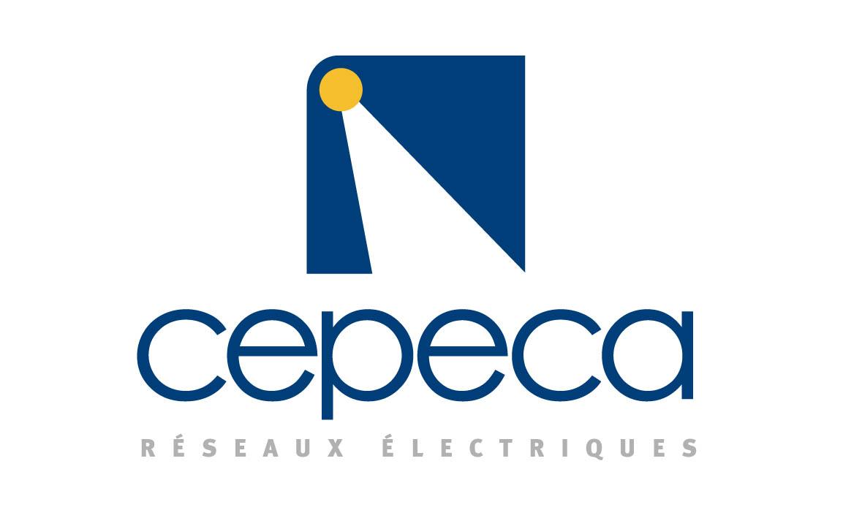 logo-CEPECA