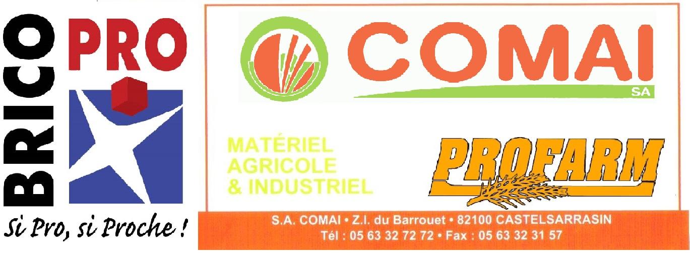 logo-COMAI-BRICOPRO-3
