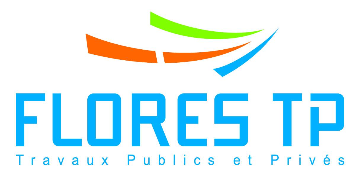 Logo_Chateau Boujac 16_gris