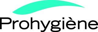 thumbnail_Logo-Prohygiene 2