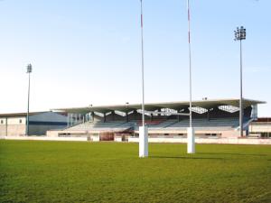 Stade Alary