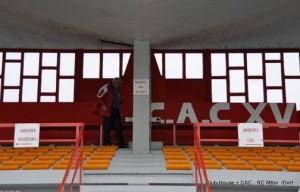 Stade Alary1