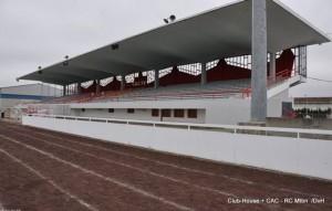Stade Alary2