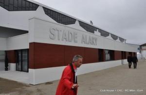 Stade Alary3