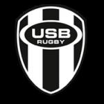 us_bergerac
