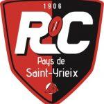 logo-saint-yrieix
