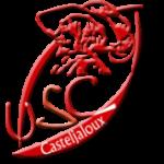 logo-us-casteljaloux