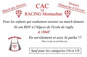cac-racing mtbn